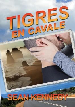 Carnet de lecture d'Agalactiae Tigres12