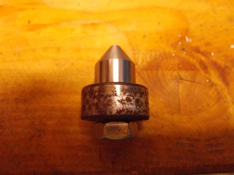 Projet personnel: Magnetiseur d'aimants - Page 4 Dscn1012