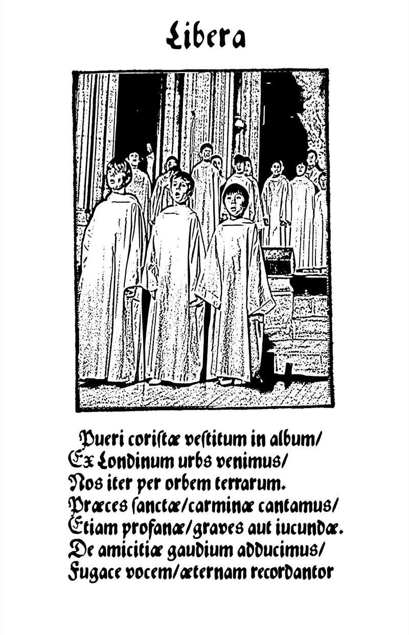 Pas vraiment une page d'un livre de 1565 Libera10