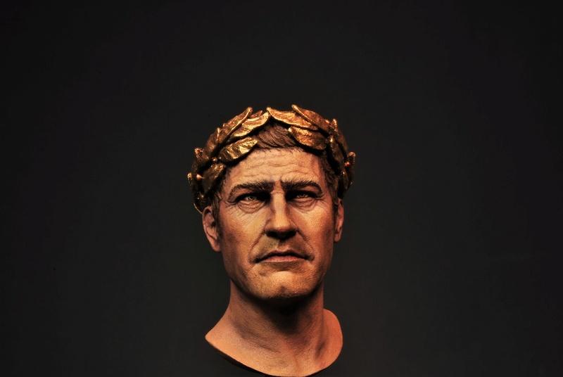 Caesar Dsc_0018