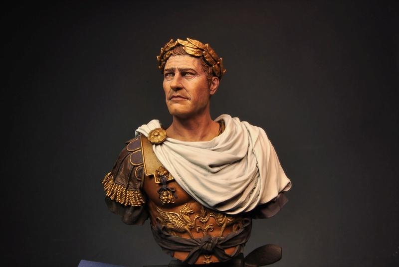 Caesar Dsc_0020