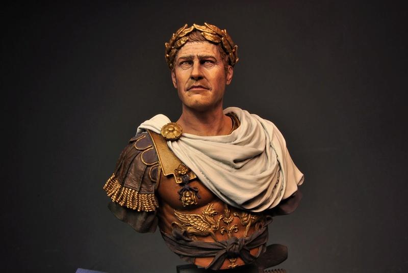 Caesar Dsc_0021