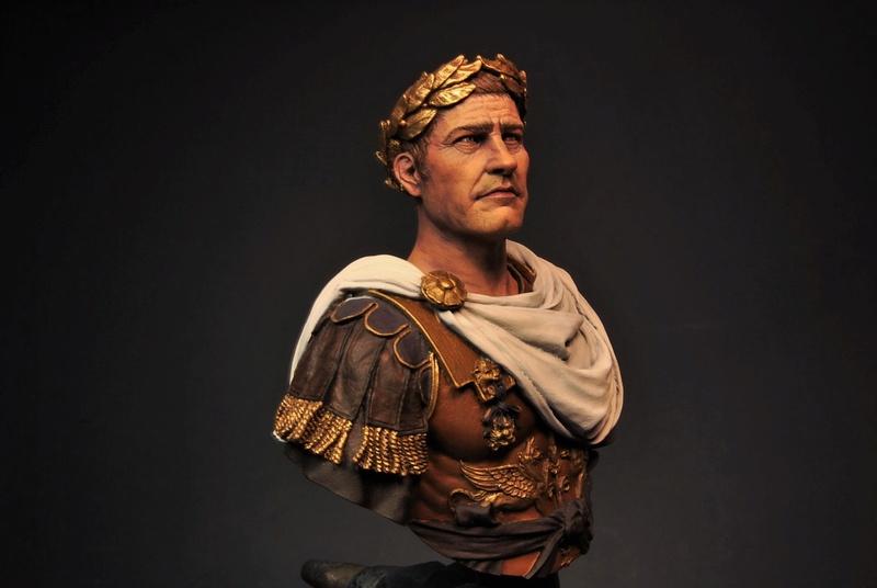 Caesar Dsc_0022