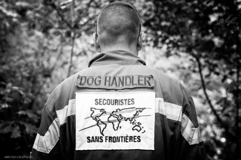 """Photo manoeuvre nationale Juin 2017 """"Jouet sur l'Aubois"""" Département 18 _dsc0014"""