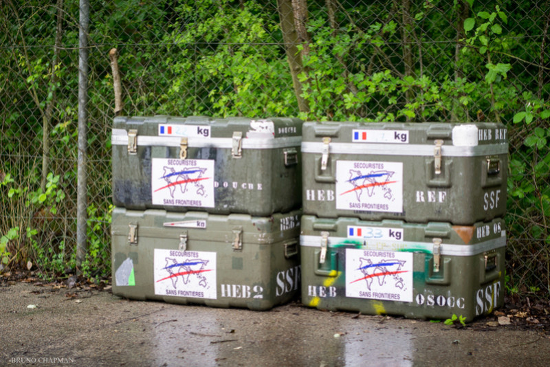 """Photo manoeuvre nationale Juin 2017 """"Jouet sur l'Aubois"""" Département 18 _dsc0015"""