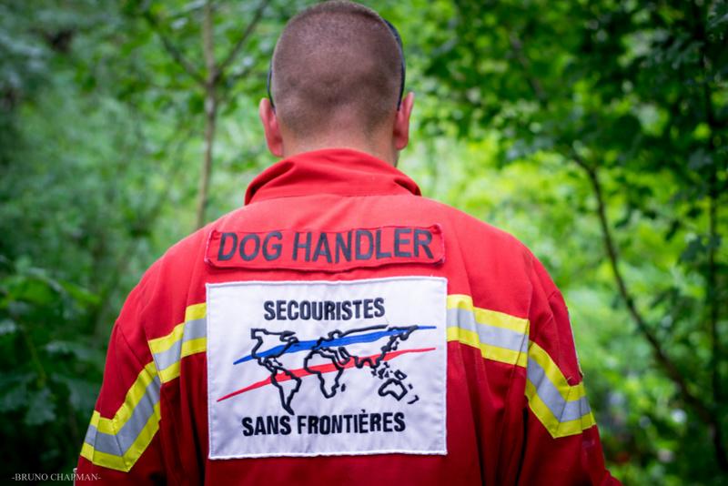 """Photo manoeuvre nationale Juin 2017 """"Jouet sur l'Aubois"""" Département 18 _dsc0016"""