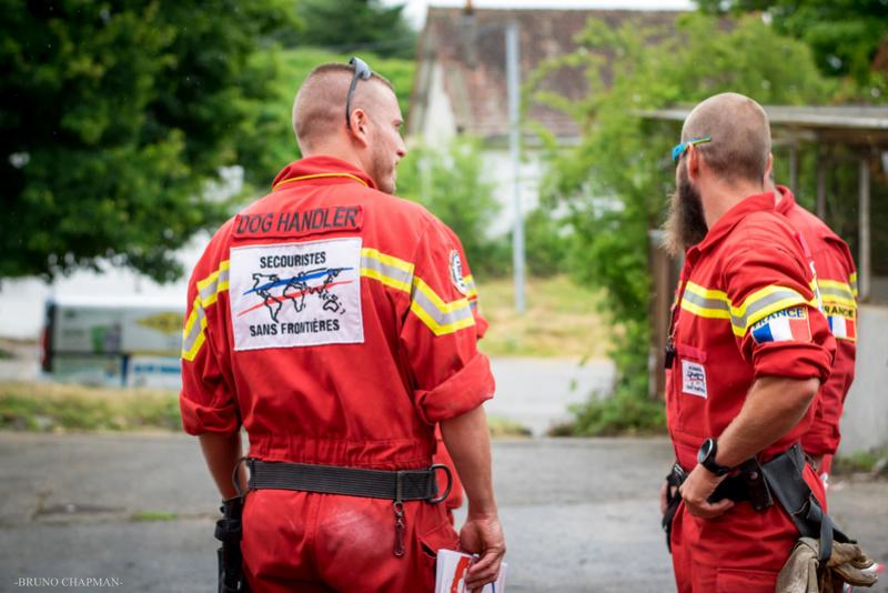 """Photo manoeuvre nationale Juin 2017 """"Jouet sur l'Aubois"""" Département 18 _dsc0022"""
