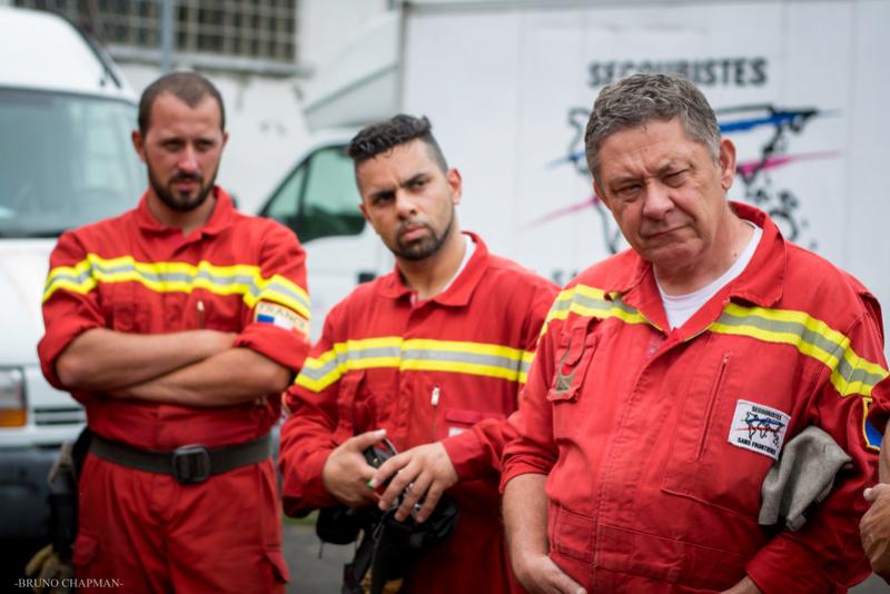"""Photo manoeuvre nationale Juin 2017 """"Jouet sur l'Aubois"""" Département 18 _dsc0031"""