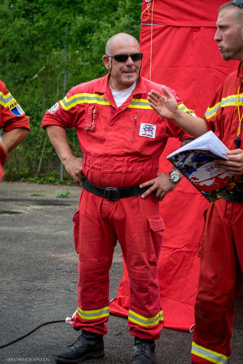 """Photo manoeuvre nationale Juin 2017 """"Jouet sur l'Aubois"""" Département 18 _dsc0051"""