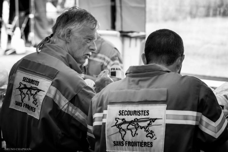 """Photo manoeuvre nationale Juin 2017 """"Jouet sur l'Aubois"""" Département 18 _dsc0064"""