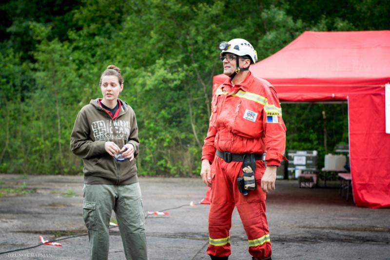 """Photo manoeuvre nationale Juin 2017 """"Jouet sur l'Aubois"""" Département 18 _dsc0115"""