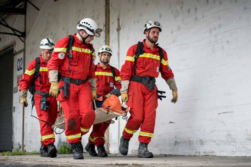 """Photo manoeuvre nationale Juin 2017 """"Jouet sur l'Aubois"""" Département 18 _dsc0128"""
