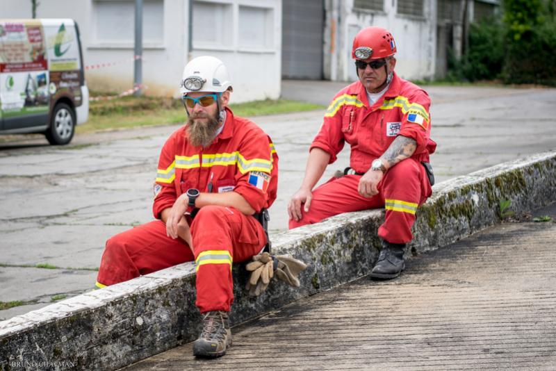 """Photo manoeuvre nationale Juin 2017 """"Jouet sur l'Aubois"""" Département 18 _dsc0157"""