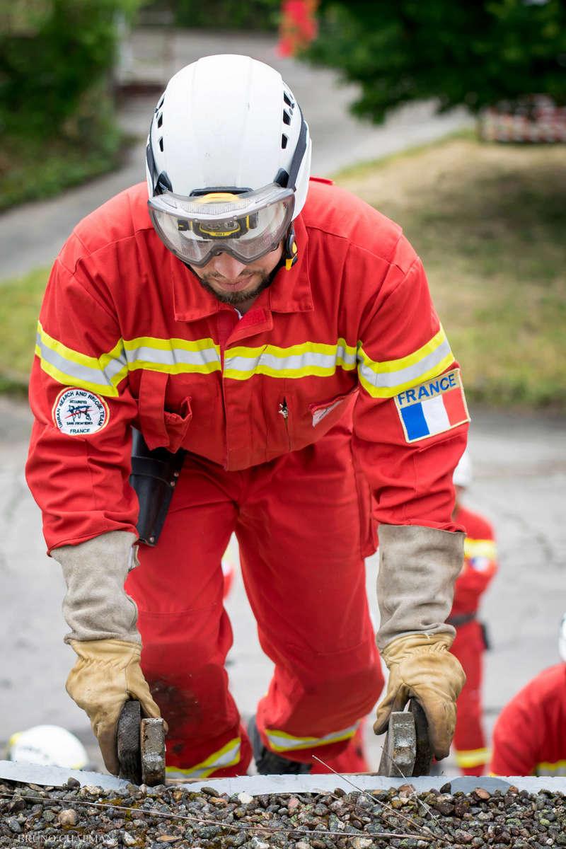 """Photo manoeuvre nationale Juin 2017 """"Jouet sur l'Aubois"""" Département 18 _dsc0171"""