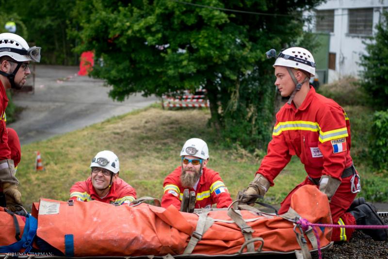 """Photo manoeuvre nationale Juin 2017 """"Jouet sur l'Aubois"""" Département 18 _dsc0229"""