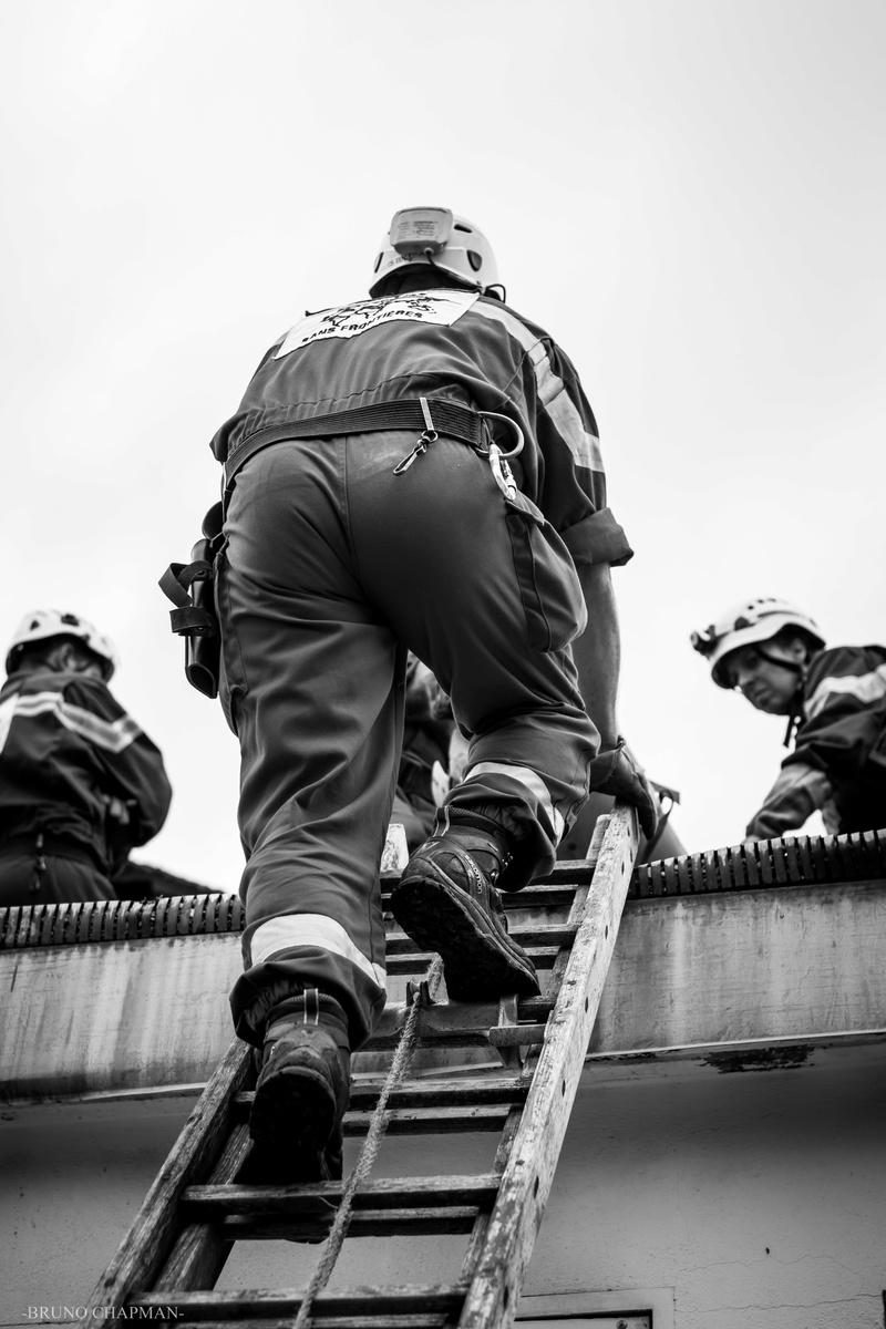 """Photo manoeuvre nationale Juin 2017 """"Jouet sur l'Aubois"""" Département 18 _dsc0247"""