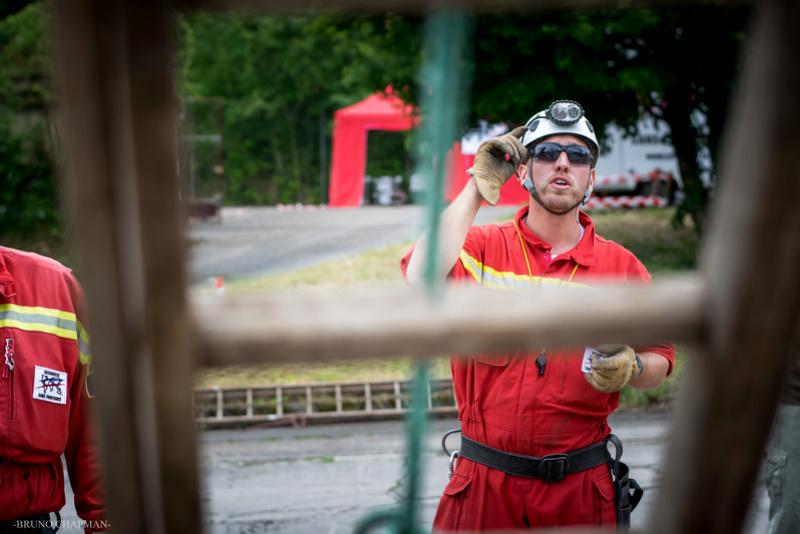 """Photo manoeuvre nationale Juin 2017 """"Jouet sur l'Aubois"""" Département 18 _dsc0248"""