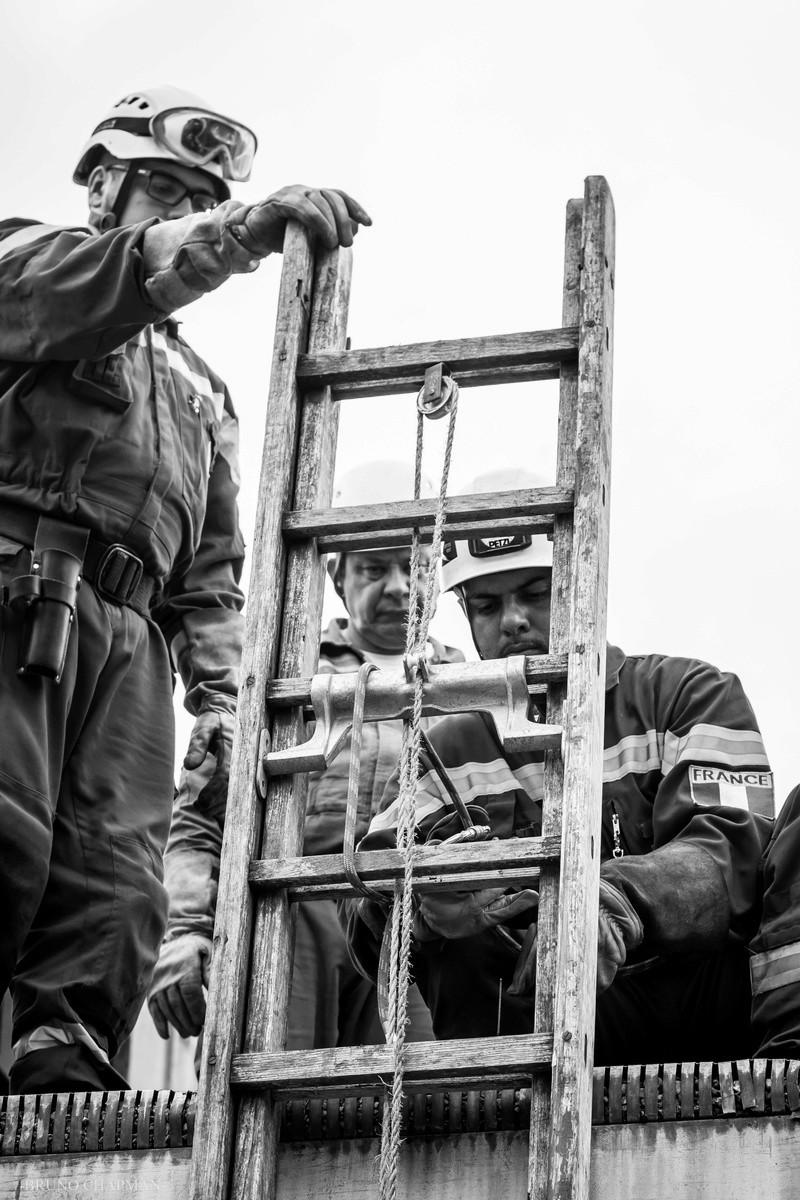 """Photo manoeuvre nationale Juin 2017 """"Jouet sur l'Aubois"""" Département 18 _dsc0266"""