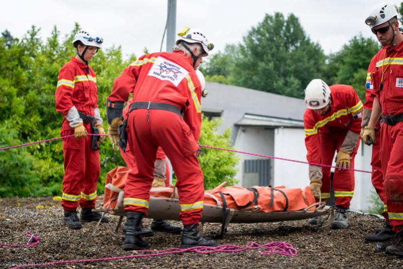"""Photo manoeuvre nationale Juin 2017 """"Jouet sur l'Aubois"""" Département 18 _dsc0268"""