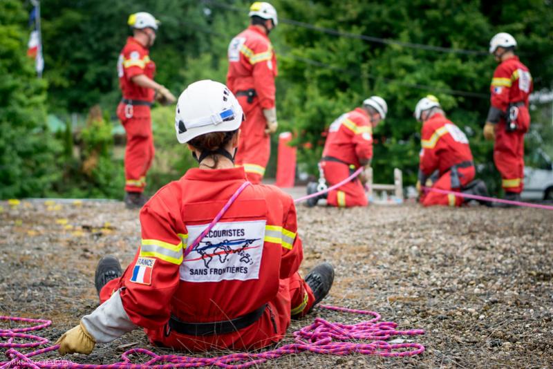 """Photo manoeuvre nationale Juin 2017 """"Jouet sur l'Aubois"""" Département 18 _dsc0317"""