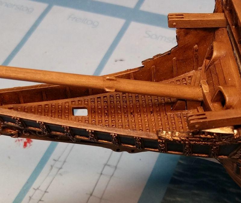 Wasa in 1/144 von Airfix - Seite 2 Comp_162