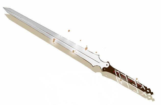 Quand le sabreur rencontre le samouraï, les lames parlent. [FT. KÔGA] Yimari10