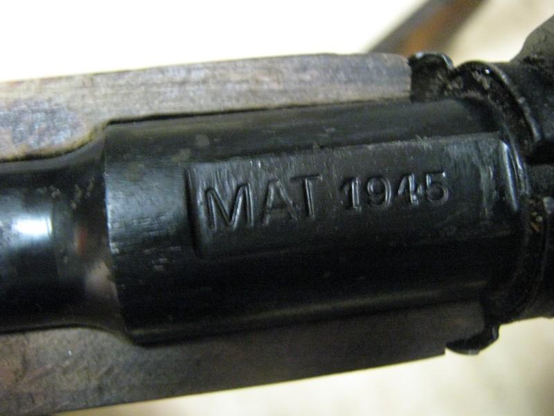 mas 36 1945 Mas_3623