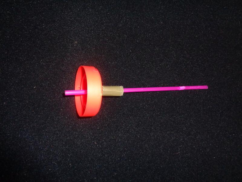 Réducteur pour aspirateur Dsc02022