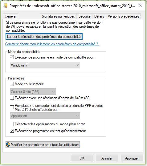 Nouveau PC...nouveau(x) problème(s)? Captur10