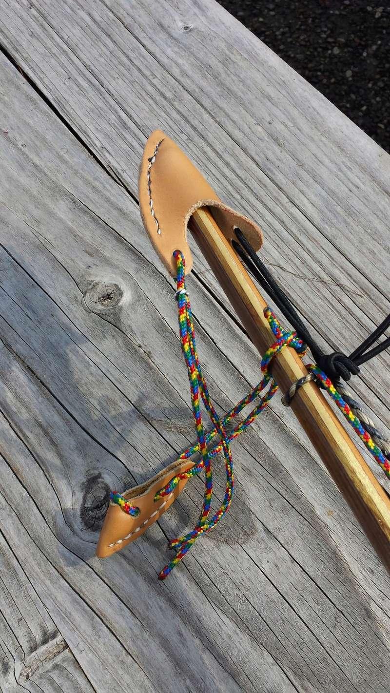 Un Semi Longbow pour la Bretagne 146_le10