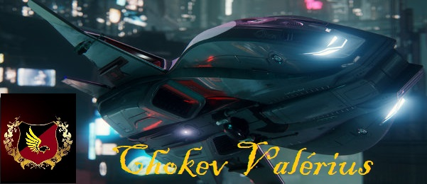 Chokev,présentation Sign11