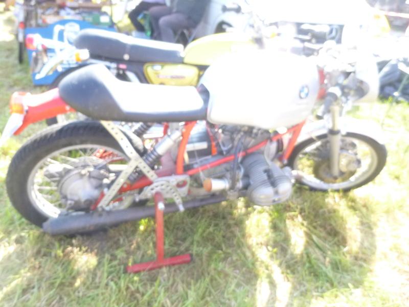 Bourses auto/moto anciennes de Lipsheim dans le Bas-Rhin P1020620