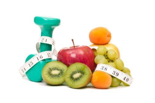 نصائح لتنظيم أكلك و للمحافظة على وزنك 11111348