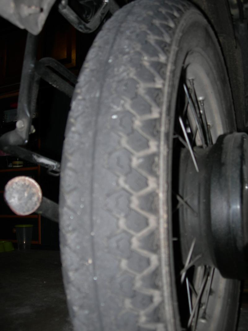 pneu - Changer un pneu - Page 2 Dscn9412
