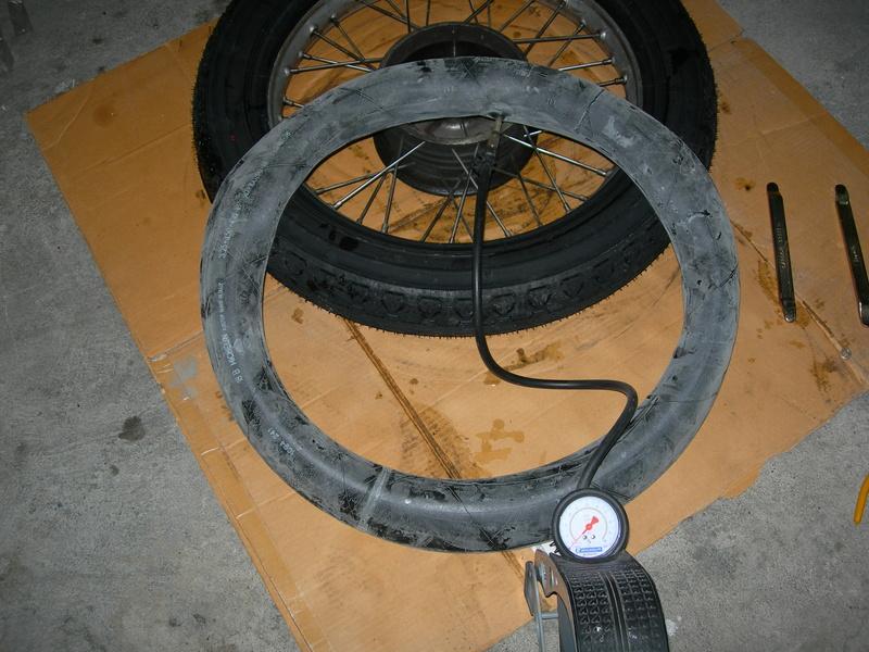 pneu - Changer un pneu - Page 2 Dscn9515