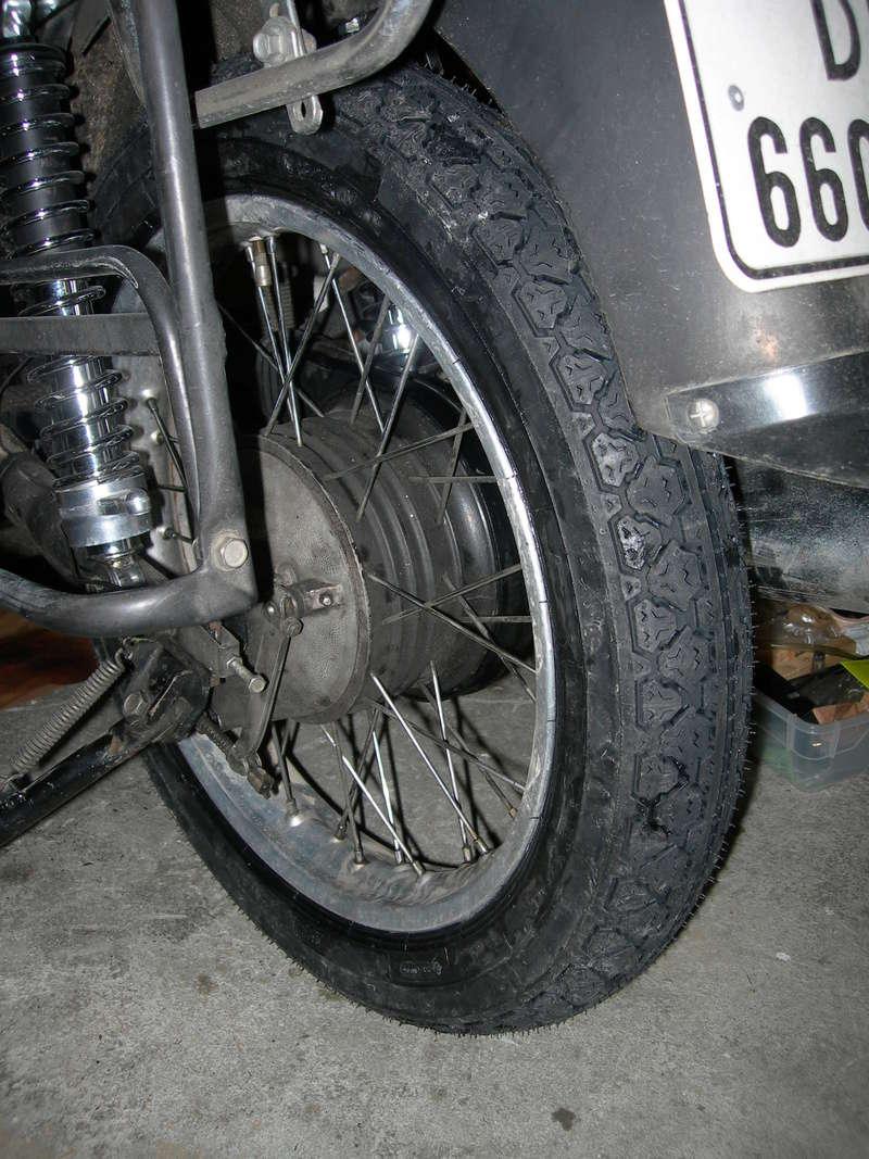 pneu - Changer un pneu - Page 2 Dscn9520
