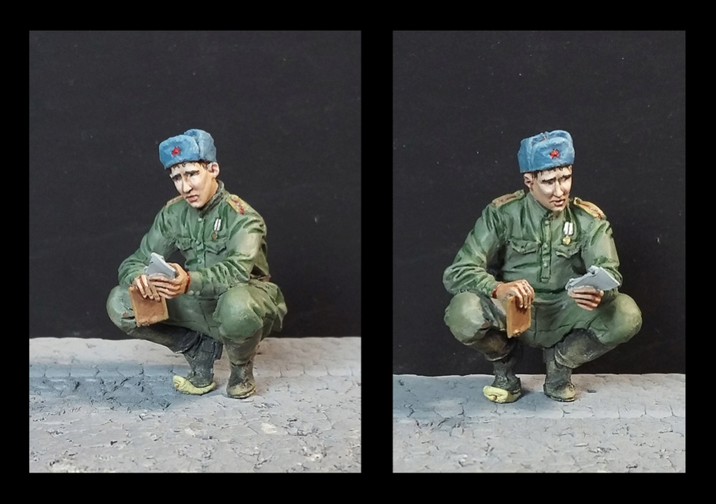 Zone de combat  1/35 - Page 3 17071013
