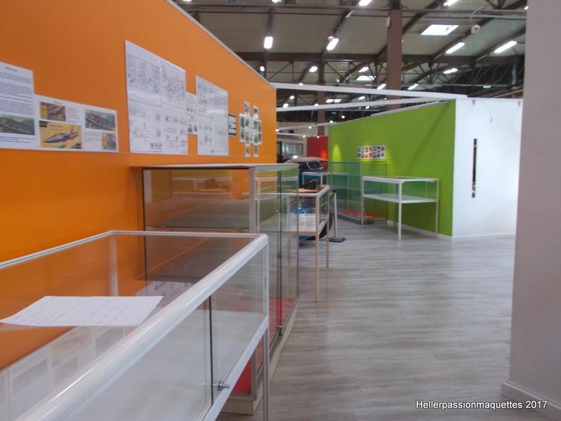 Rétrospective Heller au musée de l'automobile de Lyon Rochetaillée sur Saône  Essai_10