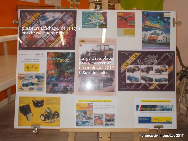 Rétrospective Heller au musée de l'automobile de Lyon Rochetaillée sur Saône  Essai_29