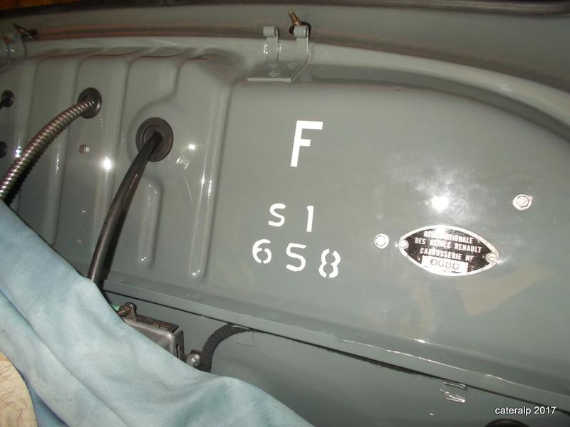 Mon montage à l'echelle 1 ,  Renault Juvaquatre 1954 - Page 4 F_s1_610