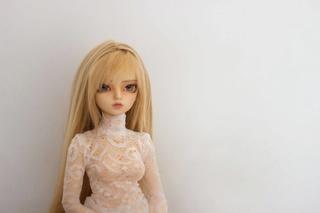 [V] Minifee Rheia -RESERVEE JUSQUE DEBUT JANVIER- 0111