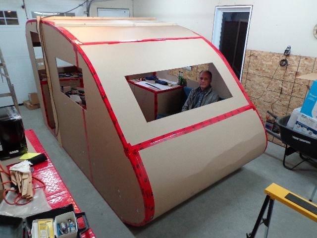 Projet d'auto-construction de caravane 12_dec10