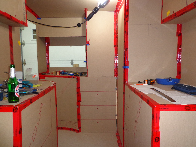 Projet d'auto-construction de caravane 12_dec13