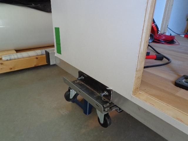 Projet d'auto-construction de caravane Dsc01610