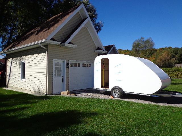 Projet d'auto-construction de caravane Dsc01810
