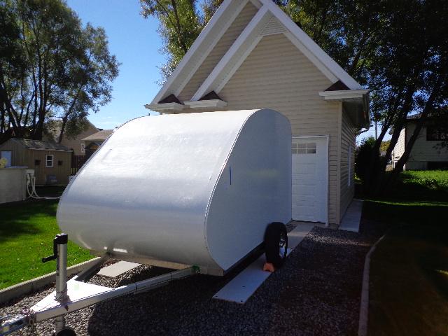 Projet d'auto-construction de caravane Dsc01811