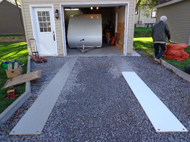 Projet d'auto-construction de caravane Dsc01813