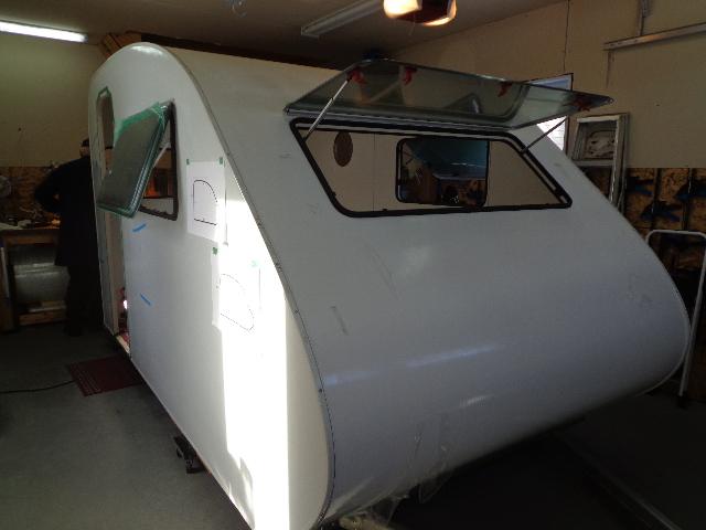 Projet d'auto-construction de caravane Dsc02111