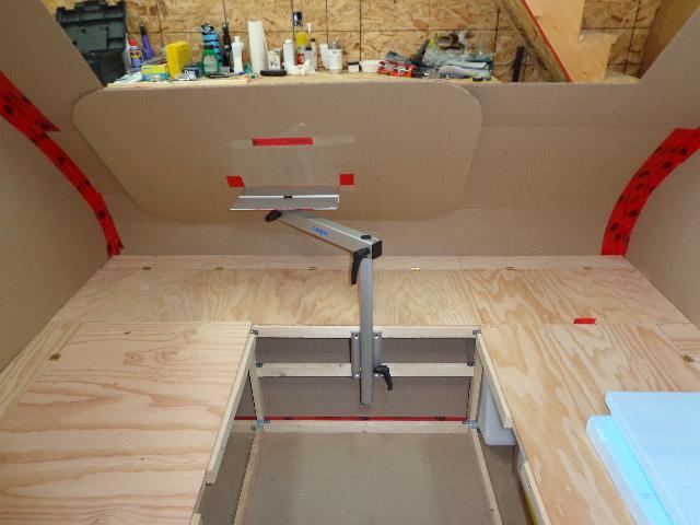 Projet d'auto-construction de caravane Lagun_12