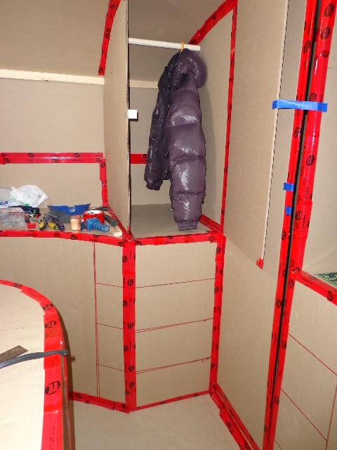 Projet d'auto-construction de caravane Suite010